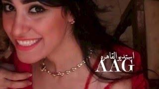 قلبي الجريح حنان عصام