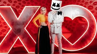 Top 50 Songs Of February, 2018 Top 50 Best Songs February, 2018 New...