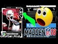 HOW TO UNLOCK ANY ULTIMATE HERO IN MADDEN 18 ULTIMATE TEAM GAMEPLAY | Madden 18 Tips & Tricks