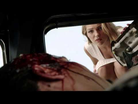 Banshee Season 3: Episode #4 Preview (Cinemax)