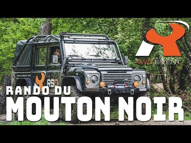 RSO MoutonNoir 2019 FHD