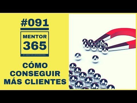 cómo-conseguir-más-clientes---#091---mentor365