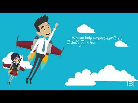 IBI Global | Online Innovation Training