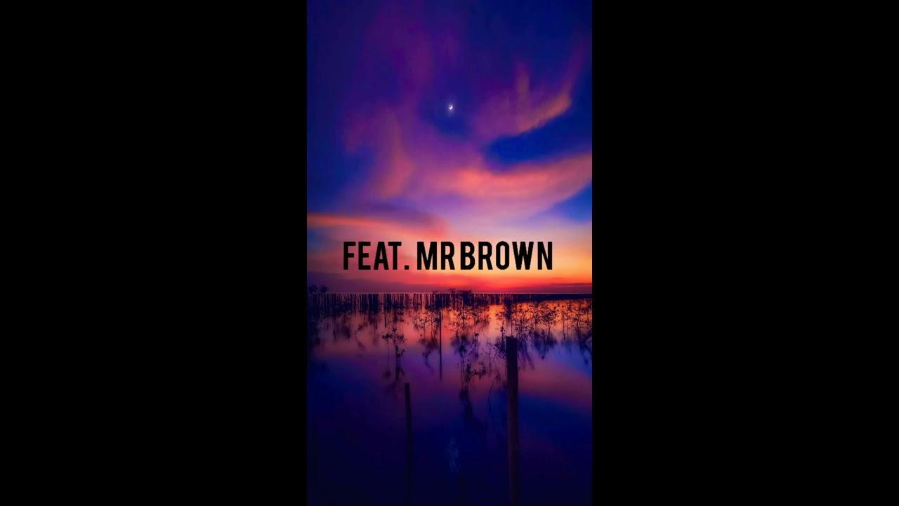 Download Master KG ft Mr Brown - Superstar lyrics