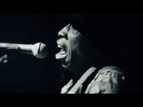 Jupiter Okwess - Bengai Yo (Official video)