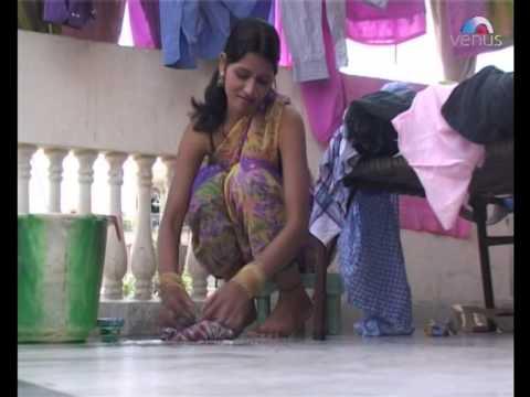 He Rusana Ke Mammi | Bhojpuri Angika Lokgeet | Shravan Saaj & Minu Aroda