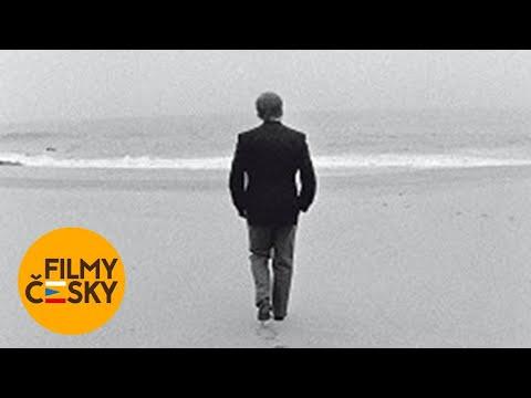 Václav Havel - česká pohádka | celý film