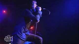 Karnivool - Mauseum | Live in Sydney | Moshcam