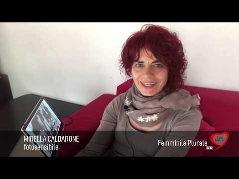 FEMMINILE PLURALE 2018/19 - Fotosensibile 15