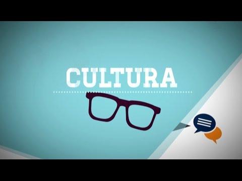 Suscríbete al canal de cultura de Libertad Digital