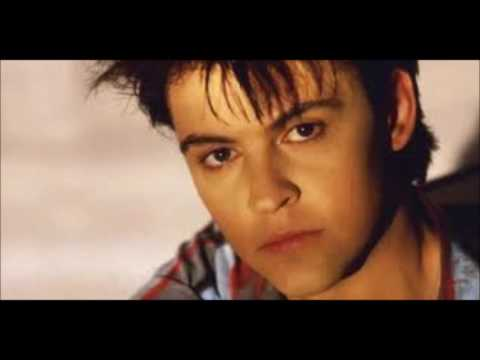 Paul Young - Love Of the Common People...