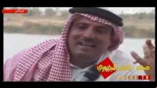عتابا هاشم الجبوري ((1)) ابو حفصة  RAZOR TV