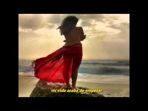 Michael Bolton - Said I Loved You But I Lied(Subtitulado Al Español)