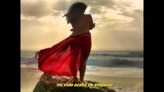Michael Bolton - Said I Loved You But I Lied(Subtitulado Al Español)