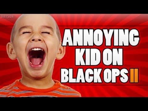 annoying kid - photo #23