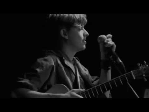 Scott Helman - Somewhere Sweet - Live