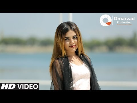 Omid Shaydayi ft Nelofar - Tajik Dokhtarak OFFICIAL VIDEO HD