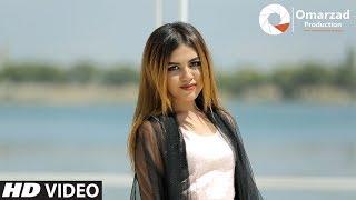 Omid Shaydayi ft Nelofar - Tajik Dokhtarak OFFICIAL VIDEO HD