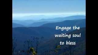 """Sweet Hour of Prayer"" - Darrell W Leverkuhn, piano"