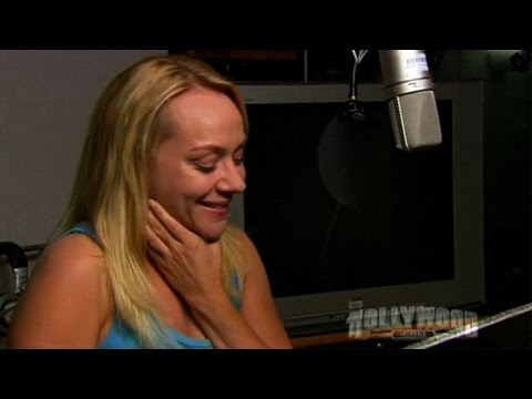 'Meet the Robinsons' Interview