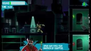 Игры Черепашки Ниндзя (Ninja Turtles Shadow Heroes)