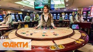 Выиграет ли Украина от легализации казино: эксперты прогнозируют прибыль в $300 млн / Видео