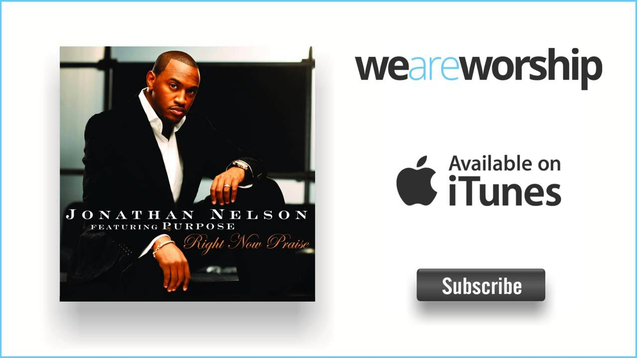 jonathan-nelson-fill-my-cup-lord-i-need-thee-every-hour-medley-weareworshipmusic