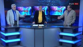 Bac tv. Բաց բանավեճ․ Կարծիքների սուր բախում