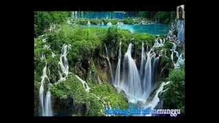 Arwana - Kunanti (lirik)