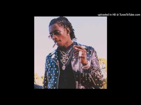 Young Thug Type Beat