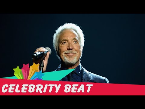 Sir Tom Jones considers returning to homeland Wales after five decades living away as tax exile