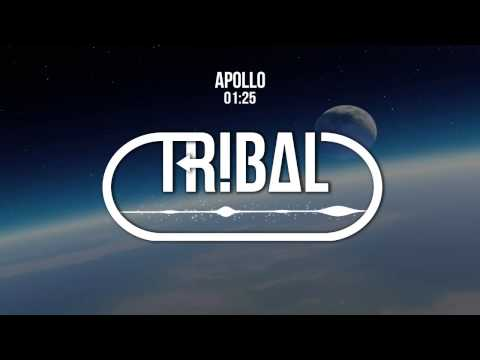 Cathode - Apollo (Release)
