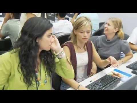 Colleges in Sydney - Martin College Sydney Campus Tour