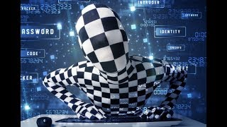 Dünyanın En Tehlikeli 6 Hackerı ve Yaptıkları (Bayrakları Asmaya Hazır Olun)