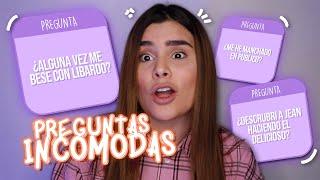 Preguntas y Respuestas INSTAGRAM | TODA LA VERDAD!!! | Malexa leon ♥