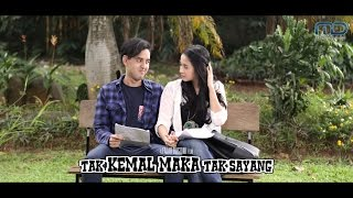Video TAK KEMAL MAKA TAK SAYANG (2014) - OFFICIAL TRAILER (15sec) download MP3, 3GP, MP4, WEBM, AVI, FLV Agustus 2019