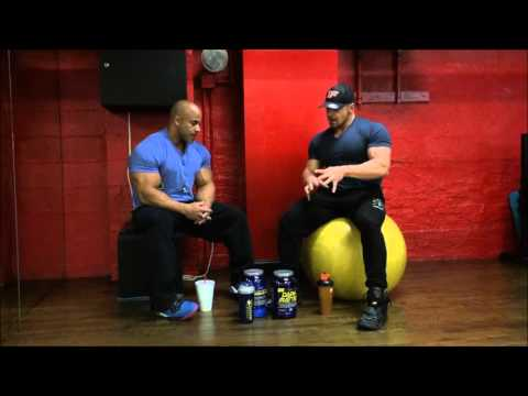 how-ifbb-pro-victor-martinez-diets-|-tiger-fitness