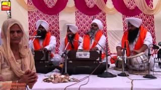 SULTANWIND (Amritsar) || RELIGIOUS PROGRAM - 2016 || Full HD || Part 1st