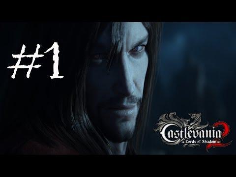 Rise of Kingdoms en Español - Conquistando el Templo Perdido from YouTube · Duration:  11 minutes 19 seconds
