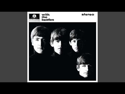 TILL THERE WAS YOU - The Beatles - LETRAS.COM