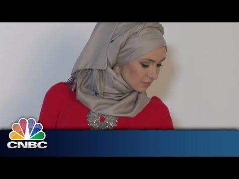 muslim single women in international falls First lutheran church elca, international falls, mn 136 likes sharing god's grace.