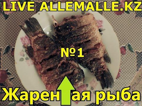 lionna 23 рыбы знакомства киев