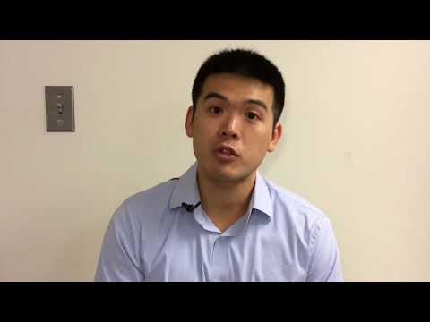 Symptoms Of Contact Dermatitis