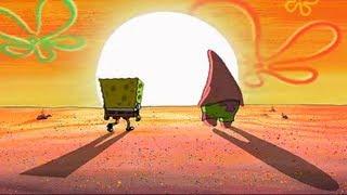 O odejściu twórcy Spongeboba Stephena Hillenburga