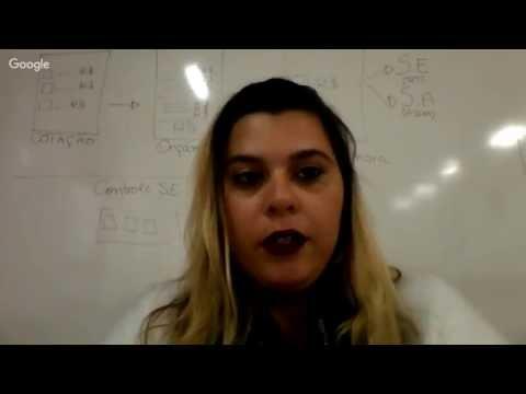 Webinar Navis - Turma 5 - Mód. Gerenciamento de Obras