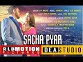 [Official Video] Sacha Pyar -G.P Maan, Himani, DeA Music Studio Haldwani  RLB Motion Pictures