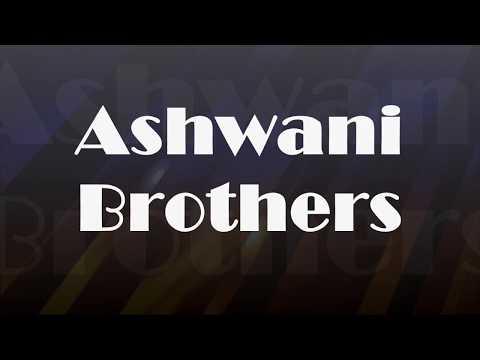 Ashwani Brothers(ABRO India) - Physics Lab Equipment Mnfrs.