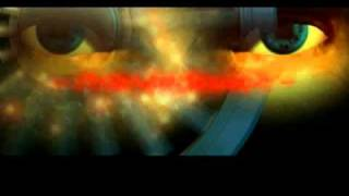 Gadget: Past As Future (01 game walkthrough)