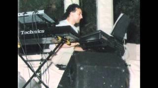 MA CHE NE SAI SE NON HAI FATTO IL PIANOBAR!!!