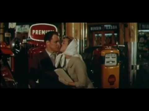 Alice Babs  After You've Gone, 1963